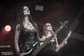 Asagraum - Photo By Dänu