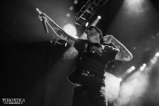 Attila - Photo by Marc