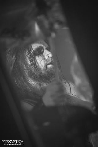 Belphegor - Photo By Dänu