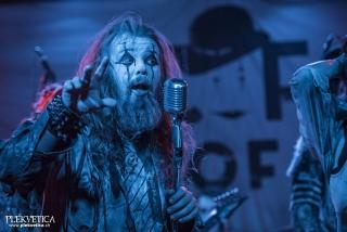 Circus of Fools - Photo By Dänu