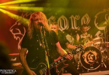 CoreLeoni - Photo By Dänu
