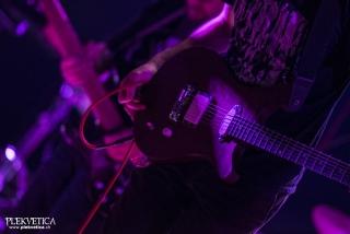 Darius - Photo By Dänu