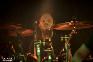 De Profundis - Photo By Dänu