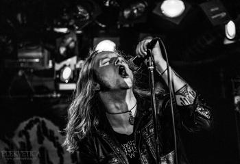 Deathrite - Photo by Roli