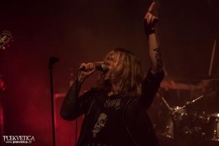 Deathrite - Photo by Nati