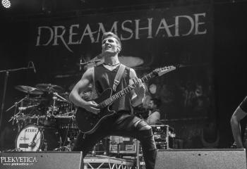 Dreamshade - Photo By Dänu