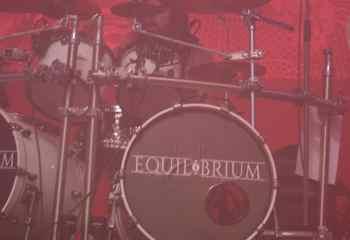 Equilibrium - Photo By Peti