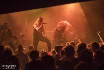 Equilibrium - Photo By Dänu