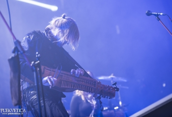 Faun - Photo By Dänu