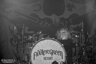 Fiddlers Green - Photo By Marc
