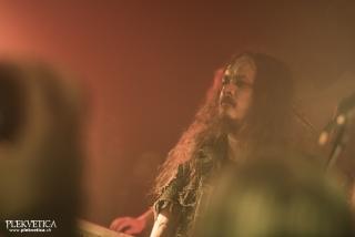 Finntroll - Photo By Dänu