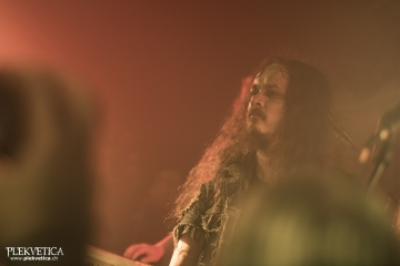 Finntroll - Photo By Dänu