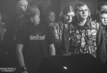 Firtan - Photo By Dänu