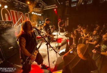 GURD - Photo By Dänu