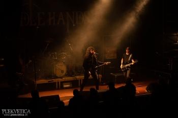 Idle Hands @ Gaswerk, Winterthur - 01.03.2019 - 19_06822