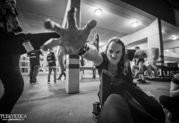 Impressionen - Photo By Dänu