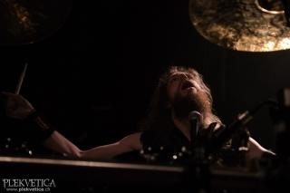 Infinitas - Photo By Peti