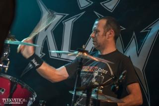 Klaw - Photo By Dänu
