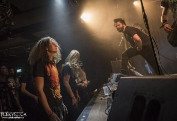 Lotrify - Photo By Dänu