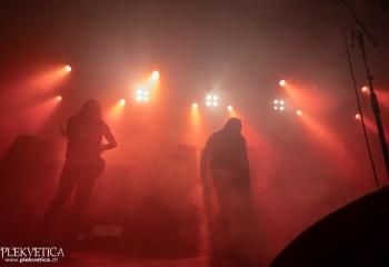 Marduk-@-Schüür-Luzern-27.04.2019-DSC0717