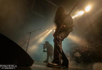 Marduk-@-Schüür-Luzern-27.04.2019-DSC0761