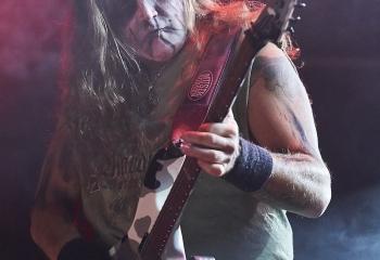 Marduk - Photo By Dänu