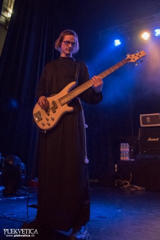Morijah - Photo by Marc