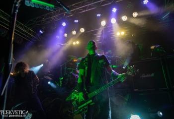 Overkill-@-Dynamo-Zürich-18.03.2019-19_08899