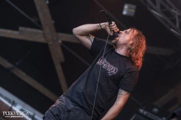 Requiem - Photo By Dänu