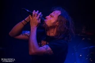 Requiem - Photo by Nati