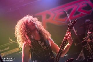 Rezet - Photo By Dänu