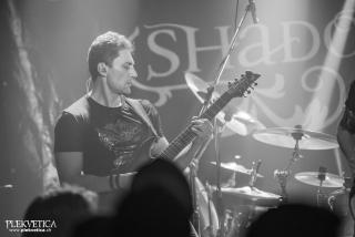 Shadowpath - Photo By Dänu
