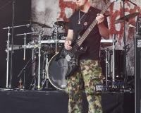 Soldiers Bloodcraft - Photo By Dänu
