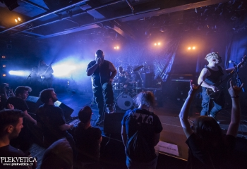 Soreption - Photo By Dänu