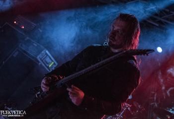 Tenebrae Aeternum - Photo By Dänu