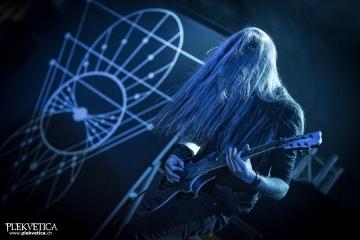 The Spirit - Photo By Dänu