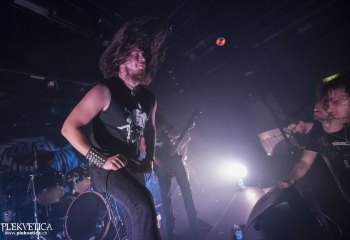 Total Annihilation - Photo By Dänu