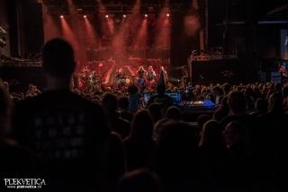 Trollfest - Photo By Marc