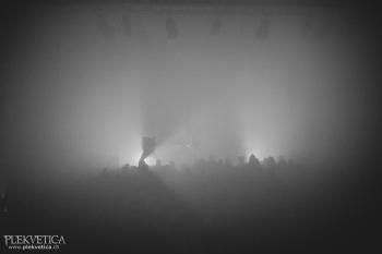 Uada @ Gaswerk, Winterthur - 01.03.2019 - 19_06928