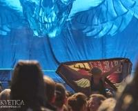 Volbeat - Photo by Dänu