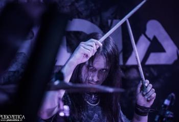 Xordia_DevilsRage_MetBar_byEric-4402