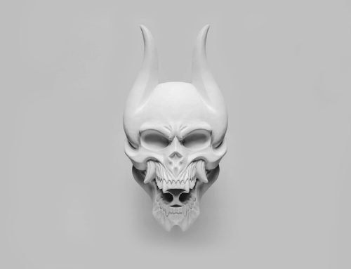 [ 2015 ] Trivium – Silence In The Snow