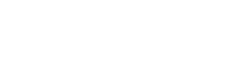 Plekvetica Logo