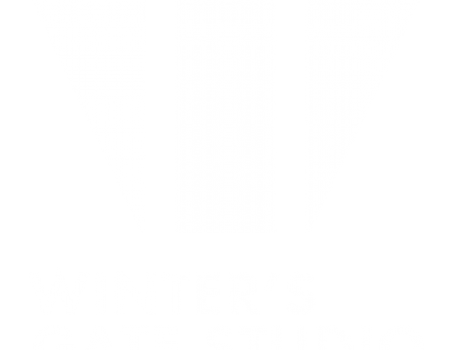 WINTER'S GATE STUDIO