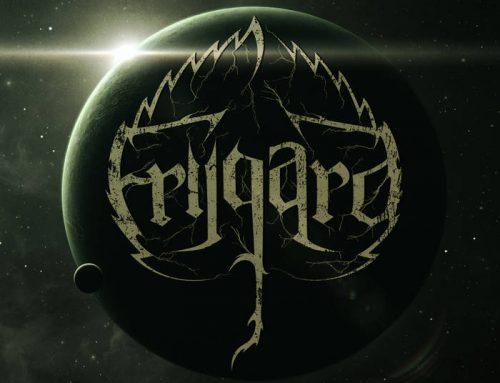 [2019] Frijgard – Chapter Zero