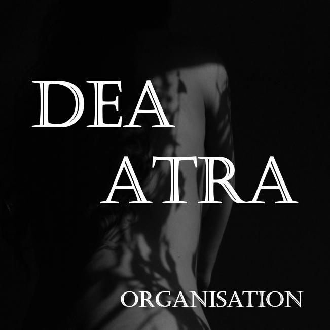 Partner Dea Atra